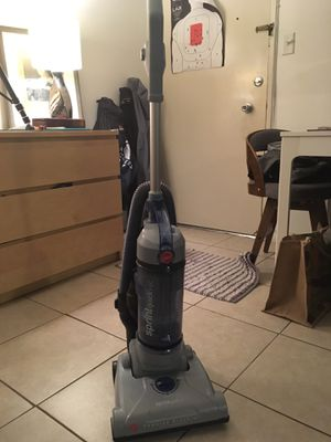 Hoover Sprint Quick Vac for Sale in Los Angeles, CA
