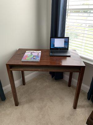Kids Desk for Sale in Richmond Hill, GA