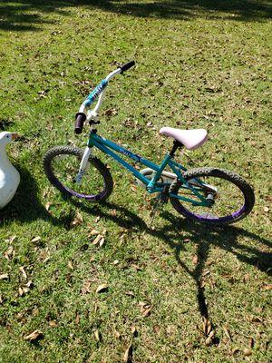 Bike for Sale in Baton Rouge, LA