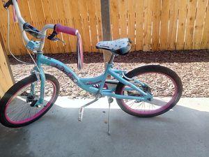 "Nice 20"" tires bike only $35 for Sale in Denver, CO"