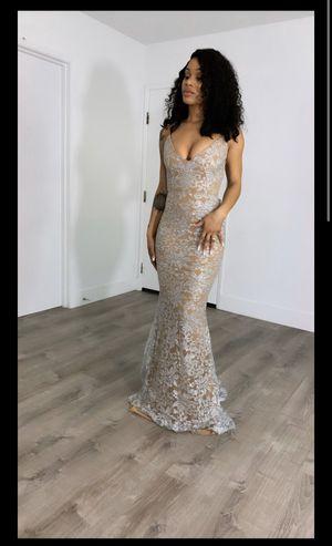 Beautiful Prom Dress for Sale in Stockton, CA