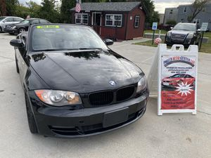 2008 BMW 128I $ 999 Down only for Sale in Glenolden, PA