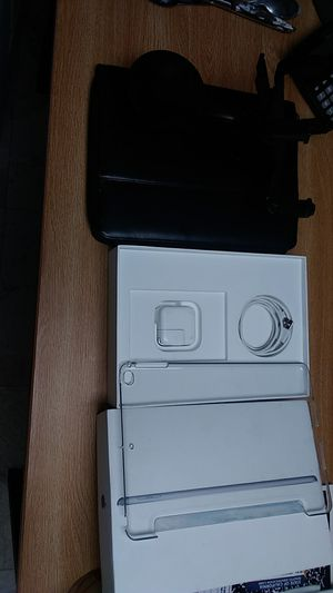 iPad 6th generation 32g for Sale in El Cajon, CA