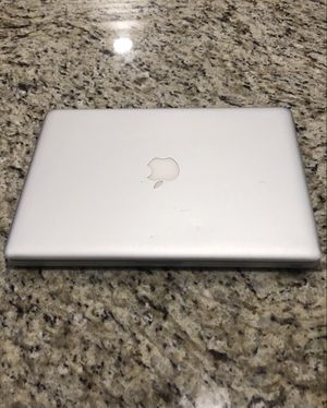 MacBook Pro 13-Inch Mid 2009 for Sale in National City, CA