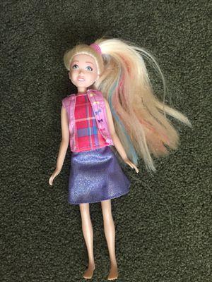 JoJo Siwa Doll for Sale in Fontana, CA