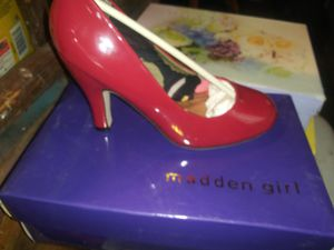 Madden girl for Sale in San Marcos, TX