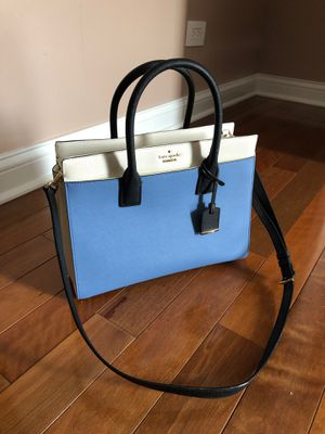 Kate Spade Purse for Sale in Libertyville, IL