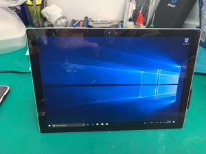Microsoft Surface for Sale in Lauderhill, FL