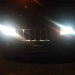 HID kits $34.99 LED kit $29.99 for Sale in Chicago, IL