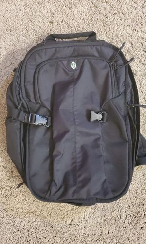 Tortuga expandable hiking travel backpack for Sale in Tempe, AZ