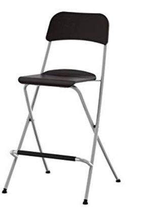 IKEA Franklin Bar Stool for Sale in Campbell, CA