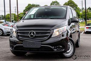 2019 Mercedes-Benz Metris Passenger Van for Sale in Marietta, GA