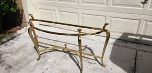 Free stand for Sale in Spring Hill, FL