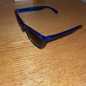 Oakley Frog skins for Sale in Chico, CA