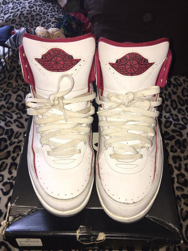 Jordan 32s, retros, kds, af1 shoes