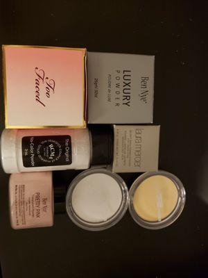 Makeup bundle #2 for Sale in Burbank, CA