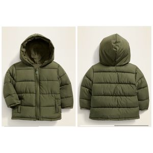 12-18 months, old navy boy puffer jacket for Sale in Los Angeles, CA