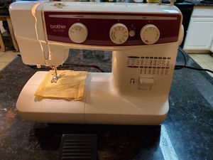 Brother Sewing Machine for Sale in Gilbert, AZ