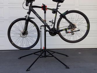 BICYCLE for Sale in Garden Grove,  CA