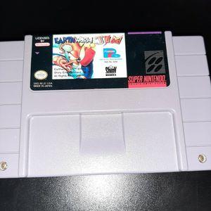 Super Nintendo for Sale in Hialeah, FL