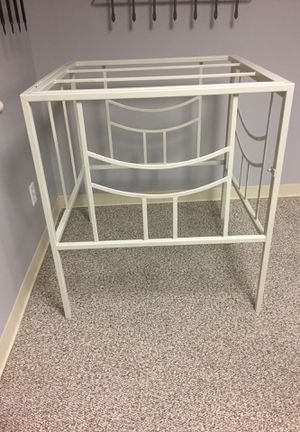 Deluxe AC Cages for Sale in Millington, TN
