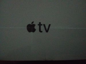 Apple TV brand new for Sale in Minneapolis, MN