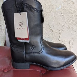 Ariat Heritage Boots for Sale in Santa Ana, CA