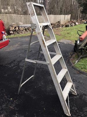 6' step ladder for Sale in Lexington, SC