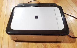 Canon PIXMA MP560 Wifi Printer for Sale in Falls Church, VA