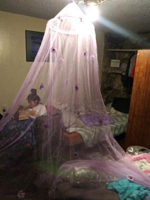 Bed Net for Sale in Hawaiian Gardens, CA