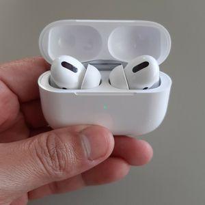 True wireless Earbuds for Sale in Edinburg, TX