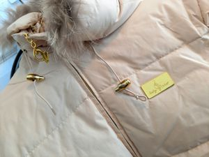 BP Winter Parka Coat for Sale in Henderson, NV