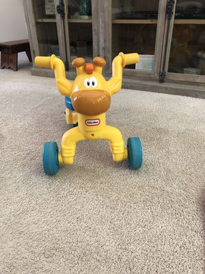 Kids Ride on Toy for Sale in Norcross, GA