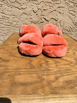 Uggs for Sale in Phoenix, AZ