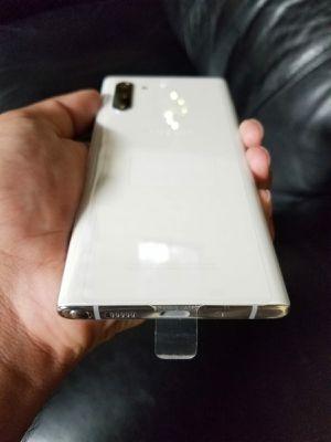 Brand New Samsung Galaxy Note 10 for Sale in Schaumburg, IL