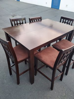 Dining Room Table for Sale in Tacoma, WA