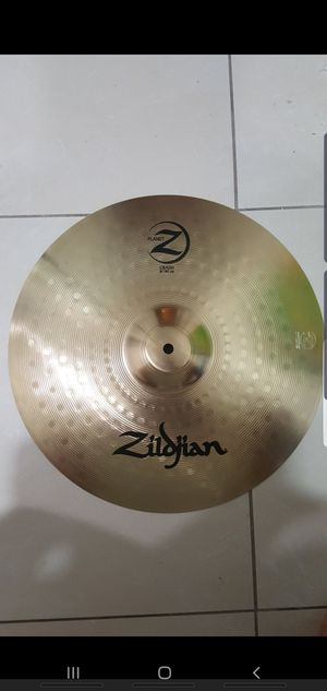 Cymbal Set for Sale in Doral, FL