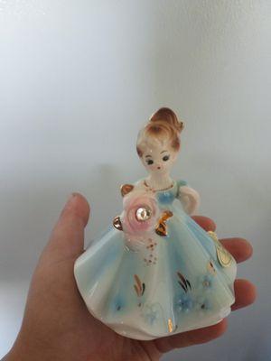 Josef May Girl for Sale in Providence, RI