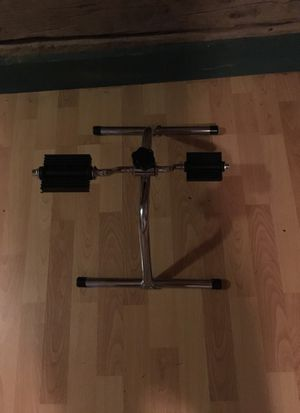 Exercise Pedals for Sale in Knoxville, TN