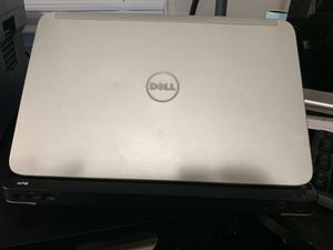Dell XPS for Sale in Sanger, CA