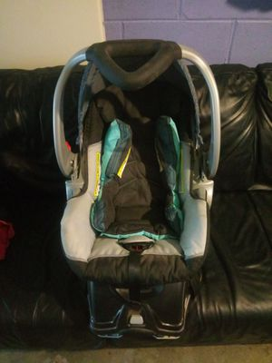 Car seat for Sale in Omaha, NE