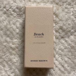 BOBBI BROWN Beach Eau De Perfum 1.7oz/ 50ml for Sale in San Diego, CA