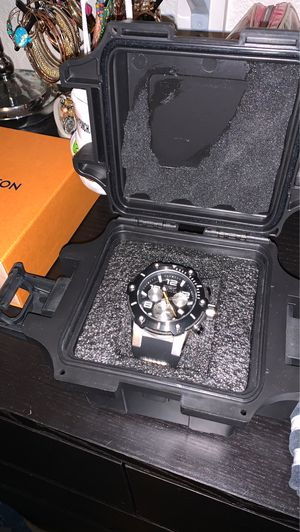 Invicta Watch' for Sale in Denver, CO