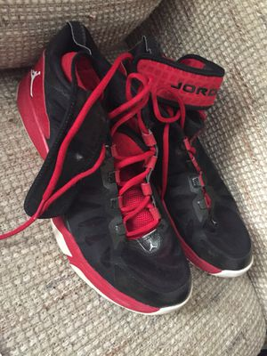 Air jordan size 12 for Sale in Denver, CO