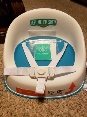 Prince Lionheart Booster Squish Seat for Sale in San Diego, CA