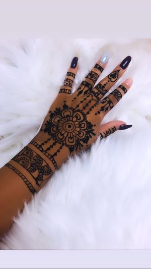 Henna for Sale in Perris, CA