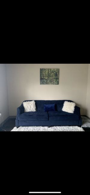 Sofa for Sale in Plano, TX