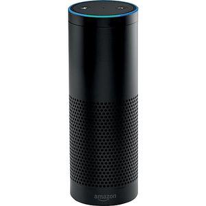 Amazon echo like new for Sale in Alexandria, VA