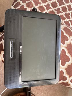 DVD player for car for Sale in Ellicott City,  MD