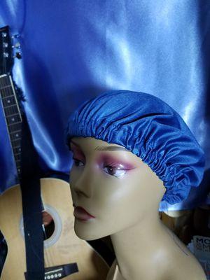 head bonnet for Sale in Dedham, MA